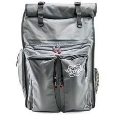 white's signature series backpack TREASURELANDDETECTOR'S EST/2003