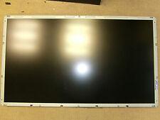 Panel (Display) LG.Philips Model: LC470WUF (SA)(A1) für LCD TV