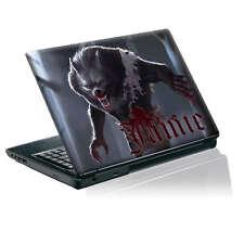 TaylorHe Calcomanía Vinilo Piel Etiqueta Engomada de la portátil personalizada con tu nombre P237
