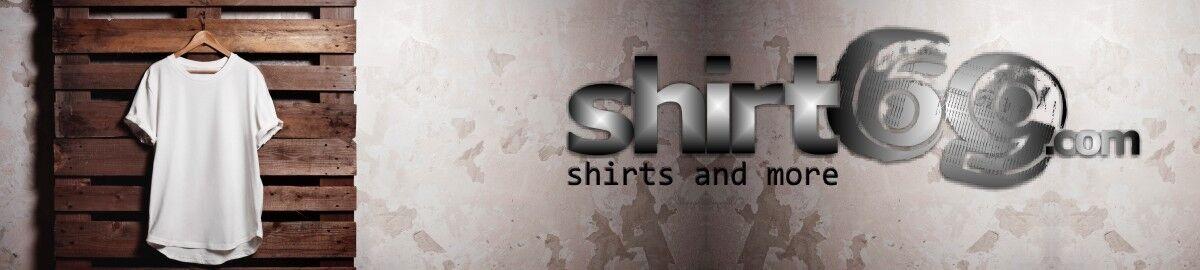 shirt69
