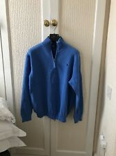 Para Hombres Polo By Ralph Lauren Cardigan