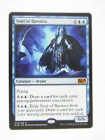 MTG Magic: The Gathering Cards: SOUL OF RAVNICA M15