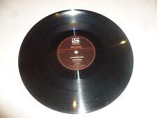 """RED ONE - Strangled Duck - 1998 UK 2-track 12"""" vinyl single"""