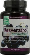Reversitall plus with Resveratrol, Neocell Laboratories, 150 capsules