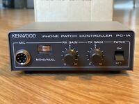 Broadband,1.8-50 Mhz 45 feet OC T2FD 20W SSB Folded Dipole Ham SWL3 SWL
