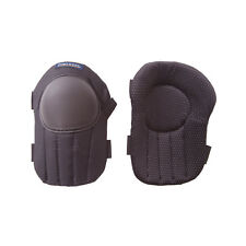 Portwest KP20 Lightweight Foam Cushioned Adjustable & Breathable Kneepads
