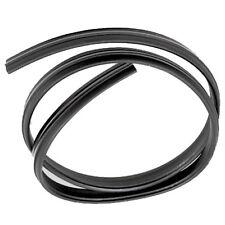 MAYTAG Genuine Dishwasher Rubber Door Seal Gasket DW928BR DW928WH Spare Part