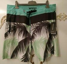 "HSD KIRRA Australia Board Swimming Shorts BNWT Size 38"" Waist"