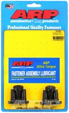ARP 100-2801 Flywheel Bolt Kit Fits Chevy & Ford, High Performance, 6 pieces