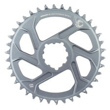 SRAM Eagle X-Sync 2 Boost Direct Mount Chainring 3mm 38T