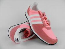 Adidas Originals ADISTAR RACER W Damen Sneaker Sportschuhe Neu Gr.40,5