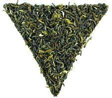 Nepal Guranse Emerald Green SFTGFOP Grade 1 Green Organic Loose Leaf Finest Tea