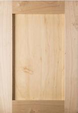Cabinet Door, Kitchen Bath Cabinet Doors, Drawer Fronts,Shaker,Refacing Product