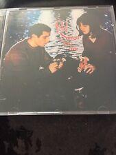 Paul Simon The Paul Simon Songbook cd