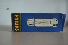 Philips A1/153 110V 500W Projector Bulb/Lamp - not tested p39s  6169C