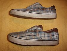 VANS SHOES Multicolor, MEN'S SIZE 11 1/2