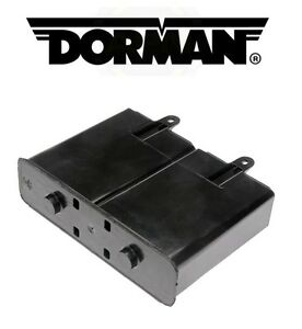 For Ford Lincoln Mercury Evaporative Emissions Charcoal Canister Dorman 911-304