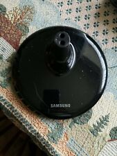 Samsung PS-FX710 or 715 Home Cinema Theatre Speaker stand.