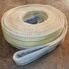 Basket Slings
