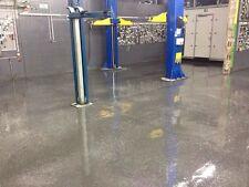 20kg EPXD 2K Bodenbeschichtung, Bodenfarbe RAL7032 bis zu 100 M²
