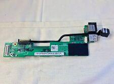 Dell Vostro 3500 USB Board 0632VY avec connecteur alimentation