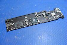 "MacbookAir 13.3/"" A1466 2012 MD231LL 1.8GHz 4GB Core i5 Logic Board 661-6632 GLP*"