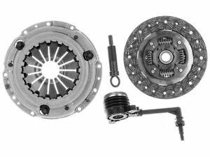 For 2011-2017 Nissan Juke Clutch Kit LUK 31988SG 2013 2012 2015 2014 2016