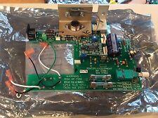dentsply cavitron Bobcat PCB Board G115