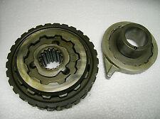 Radgetriebe Agria Hirth 1300 2300 Balkenmäher Motormäher Einachser ILO Bing ESM