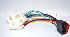 radio de voiture volvo s40/v40 s70/V70 V90/S90 V70/XC70 Adaptateur radio