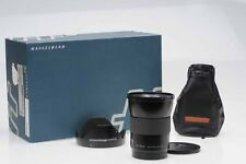 Hasselblad 35mm f3.5 HC AF Wide Angle Lens 35/3.5 for H Series              #371