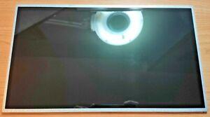 Pantalla LCD LP156WH4 para Asus K53S