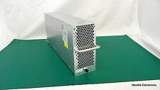 HP A5201-62045 2800W Power Supply for Superdome 9000 SP388-Y02A