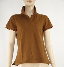 NEW Callaway Women Golf Cotton Polo Shirt Costa Rica Size M