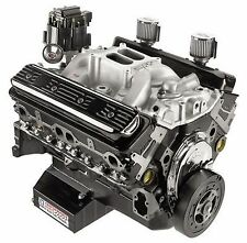 GM Car and Truck V8 Performance Parts
