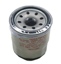 15208-65F00 Oil Filter for Infiniti FX35 G35 Nissan 350Z Maxima Altima Sentra