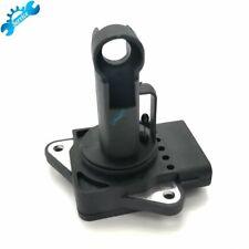 Mass Air Flow Sensor Meter For Mazda 3 6 CX-7 Subaru Baja Forester Impreza SAAB