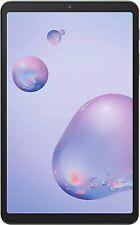 Samsung Galaxy Tab A 8.4� (2020), 32GB, Mocha (Verizon)