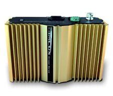 Dimlux Extreme Series 600W 400V EL Hydroponic High Frequency UHF Light Ballast
