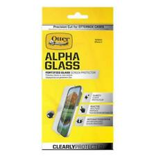 Otterbox Alpha Glass Screen Protector for Apple iPhone Xs / X