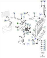 LAND ROVER GENUINE PART- HOSE -Range Rover P38A (L321)- PEH101590