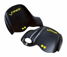 FINIS Instinct Strapless Sculling Paddle - Black