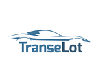TranseLot-Shop