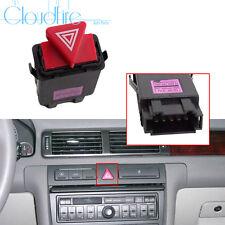 x1 Neu 10 Pin 4B0941509D Warnblinkschalter Relais Warnblinker Für Audi A3 A4 A6