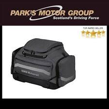 Genuine BMW Motorrad Softbag 3 / Tailbag 50L 77498549320