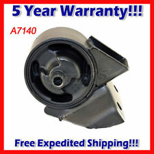 S074 Fit 05-09 Hyundai Tucson / 05-10 Kia Sportage 2.0L/2.7L Rear Engine Mount