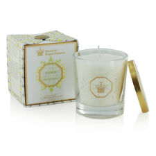 Ashleigh & Burwood Historic Royal Palaces Citrus Scented Candle NEW  19386