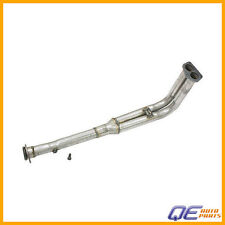Volvo 240 244 245 1989-1993 Exhaust Pipe DEC VO3516EGR / VL1516EGR