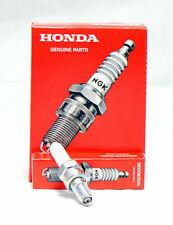 4x CR9EH-9 Honda Original Zündkerze Spark Plugs NGK 98059-59916 für viele Hondas