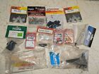 RC Remote Control Airplane Parts LOT DUBRO Great Planes Futaba SonicTronix MORE!